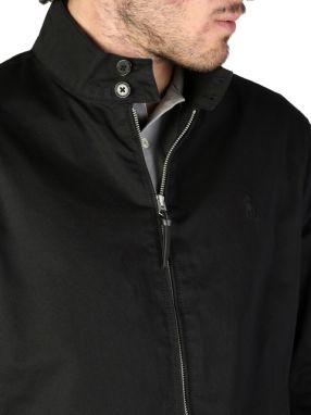 Ralph Lauren Pánska bunda značky Ralph Lauren - Lovely.sk c564db8e105
