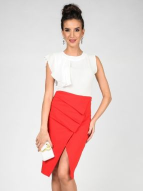 7b4de053f9e1 Dámske oblečenie Isabel By Rozarancio - Lovely.sk