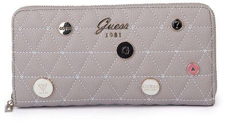 Guess Dámska peňaženka SWVG69 88460 CLD značky Guess - Lovely.sk c952753ffc5