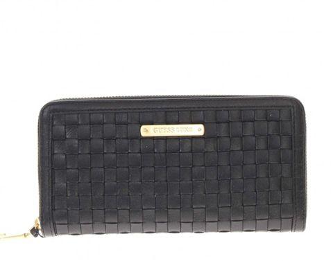 d95f1390e Guess Dámska peňaženka značky Guess - Lovely.sk