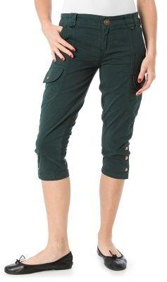870386297834 Replay jeans Dámske nohavice 0000W8316.85510736 značky Replay jeans -  Lovely.sk