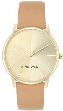 Krémovo-modré dámske hodinky CLASSIC Glasgow Daniel Wellington ... f44b5f11306
