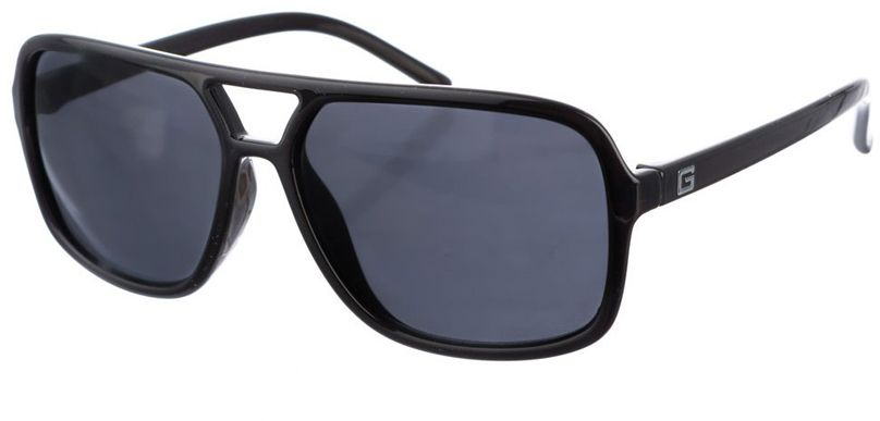 Guess Dámske slnečné okuliare GUT204-BLK3 značky Guess - Lovely.sk 1d947c55e3e