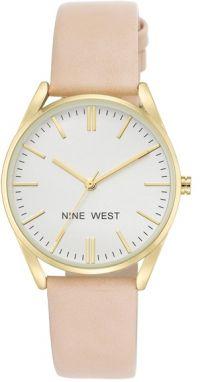 Nine West Dámske hodinky NW   2148MVMV značky Nine West - Lovely.sk 4897f16a481