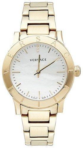 89222f079 Versace Dámske hodinky značky Versace - Lovely.sk