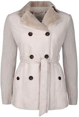 3e15f5052e Dámske kabáty Roosevelt Zobraziť produkty Dámske kabáty Roosevelt