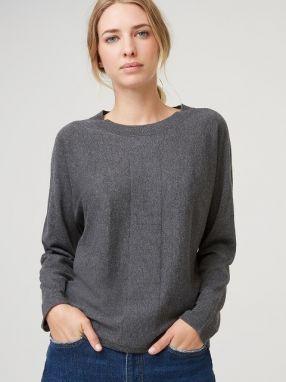 41022b88fbd6 Rodier Dámsky sveter