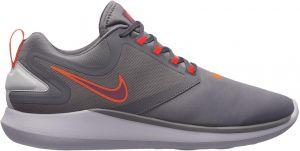 NIKE - Členkové tenisky Air Versitile 2 značky Nike - Lovely.sk 6a0e5a5ed7b