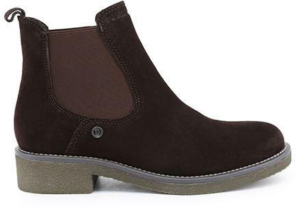 fd14623741e8 U.S. Polo ASSN. Dámske členkové topánky značky U.S. Polo Assn. - Lovely.sk