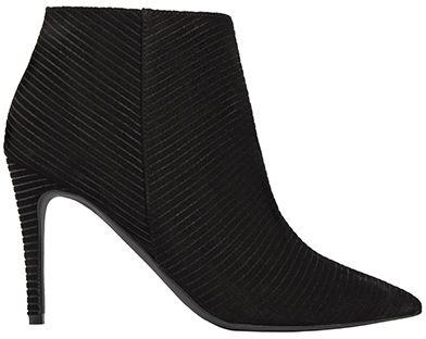 d1255bf668625 L37 Dámske členkové topánky značky L37 - Lovely.sk