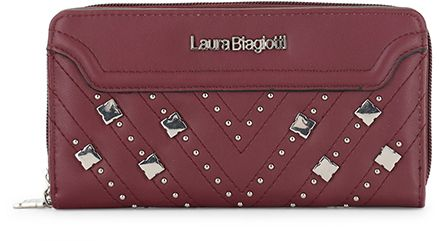 Laura Biagiotti Dámska peňaženka značky Laura Biagiotti - Lovely.sk 028c52b4574