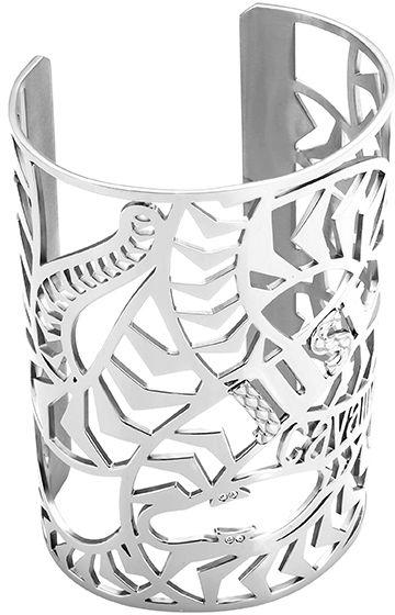 Just Cavalli Dámsky náramok značky JUST Cavalli - Lovely.sk c2853d195b3