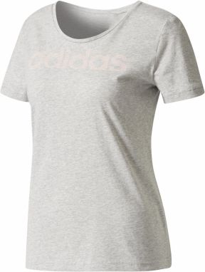 Dámske tričká s krátkym rukávom Adidas - Lovely.sk b1d6ebfe670