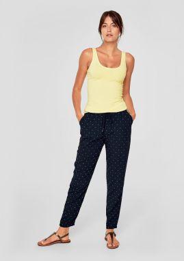 01f1c1aa04e5 Dámske voľnočasové nohavice Zobraziť produkty Dámske voľnočasové nohavice
