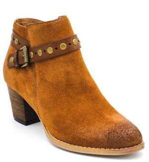 e41f30f998 Betsy Dámske kotníkové topánky