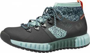 b3c638c52c98 Helly Hansen Dámske outdoorové topánky modrá