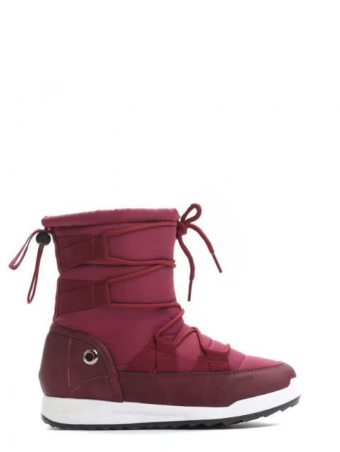 ffbd0113a7ab2 Vices Dámska zimná obuv značky Vices - Lovely.sk