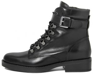 9c633cdcc4 Dámska obuv Gusto - Lovely.sk