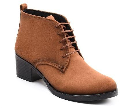 66459528c3 SAPIN Dámske členkové topánky značky SAPIN - Lovely.sk