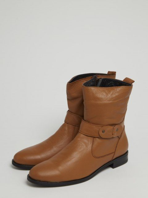 d0e5b94131 Onouqo Dámske členkové topánky ONQ1026 TAN značky Onouqo - Lovely.sk