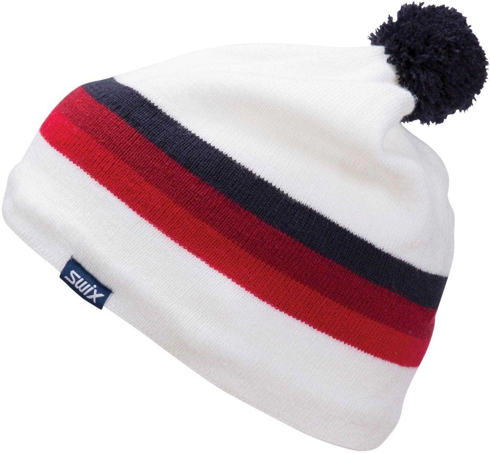 e93d81d72 Swix Zimná čiapka_farebná značky Swix - Lovely.sk