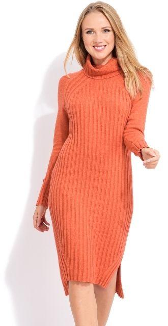 45549982f967 LA FILLE DU COUTURIER Dámske šaty značky LA FILLE DU COUTURIER ...