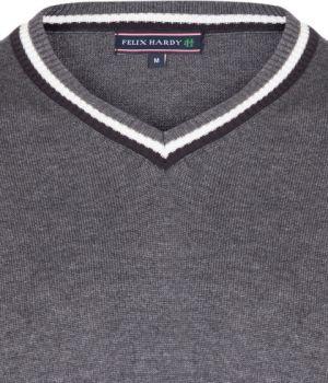 e96cacb07ffb Felix Hardy Pánsky sveter značky Felix Hardy - Lovely.sk