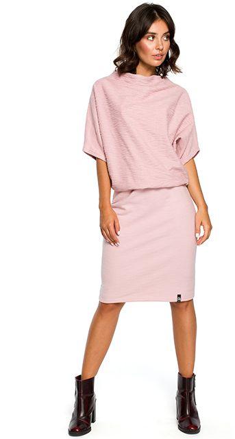 3e486faa84f3 BeWear Dámske šaty značky BeWear - Lovely.sk