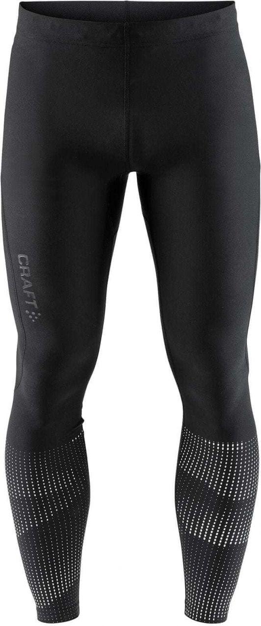 73b7e2cf6e42 Craft Pánske zateplené nohavice čierna značky Craft - Lovely.sk