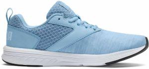 Sneakersy LIU JO - Gigi 03 B68027 TX004 Blue 09361 značky Liu Jo ... 814a316e1b