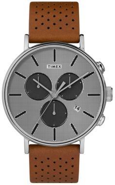373b76add Timex Pánske hodinky