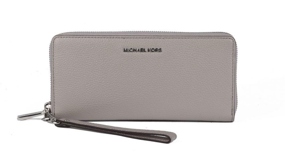 fbd37d08e9 Michael Kors Dámska peňaženka značky Michael Kors - Lovely.sk