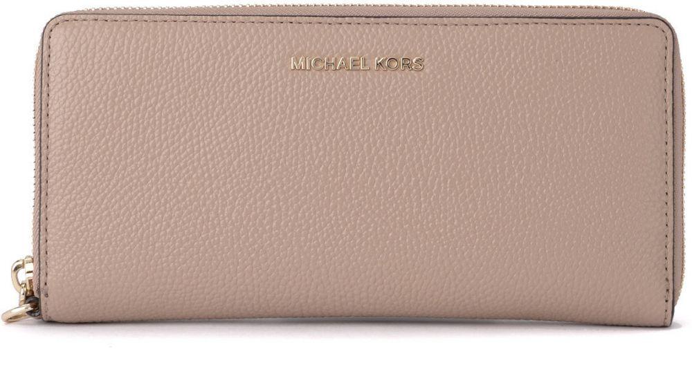 Michael Kors Dámska peňaženka 32T8TF6T3L 208 značky Michael Kors - Lovely.sk 74c4490e247