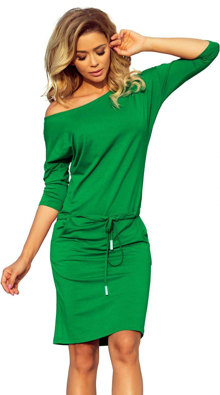 d6f7a2632e3c Numoco Dámske šaty značky Numoco - Lovely.sk