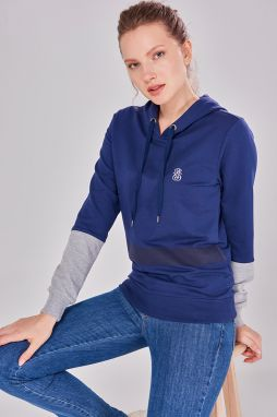 Dámske oblečenie Jimmy sanders - Lovely.sk bb767129533
