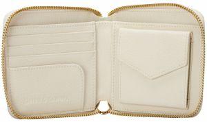7a9050d155 Smith   Canova Dámska peňaženka CM   TN značky Smith   Canova ...