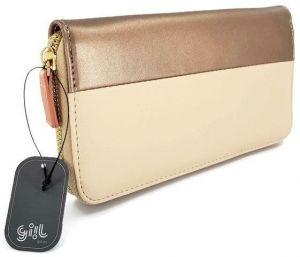 Michael Kors Dámska peňaženka 32T8TF6T3L 208 značky Michael Kors ... 90cedab0430