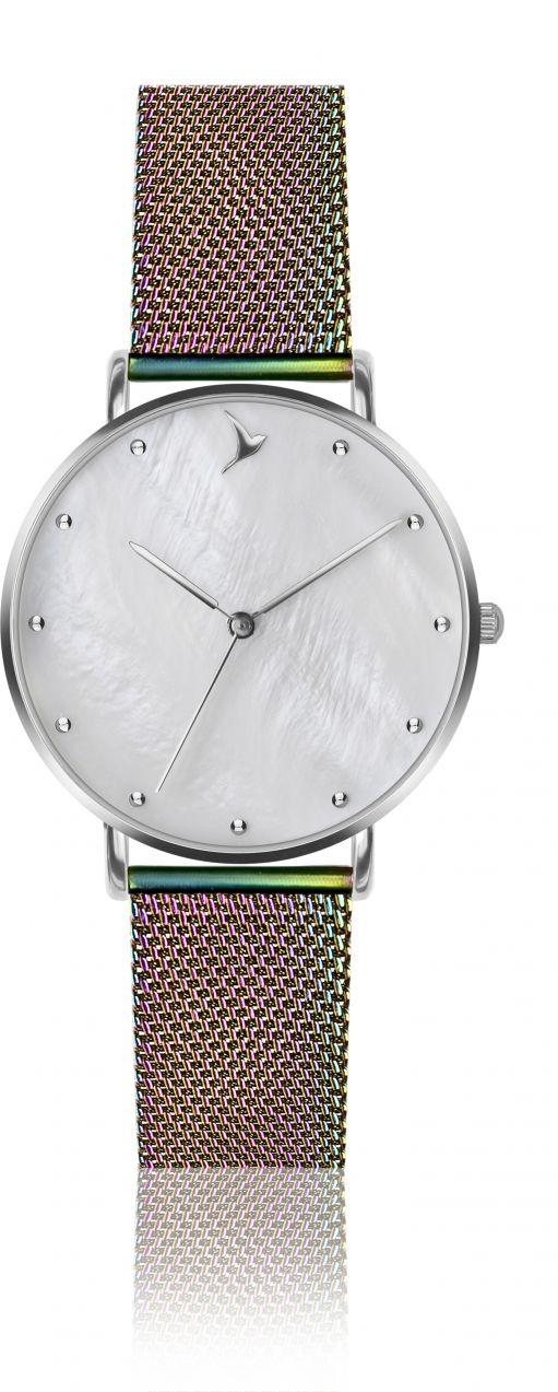436780203 Emily Westwood Dámske hodinky značky Emily Westwood - Lovely.sk