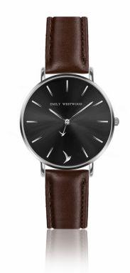 s.Oliver RED LABEL Náramkové hodinky Quarz »SO-3543-LQ« s.Oliver RED ... f32c6ca910e