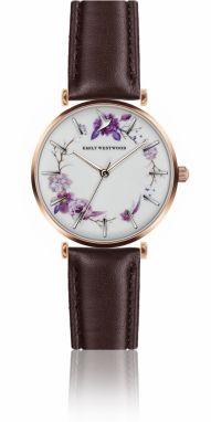 s.Oliver RED LABEL Náramkové hodinky Quarz »SO-3543-LQ« s.Oliver RED ... 4a7b62248a6