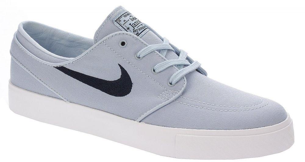 Nike Tenisky svetlo modrá značky Nike - Lovely.sk 2429dfba6ad