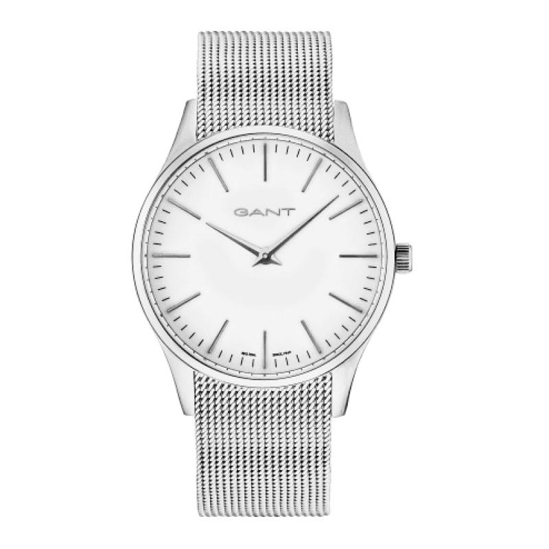 34dcc9e3c Gant Dámske hodinky značky Gant - Lovely.sk