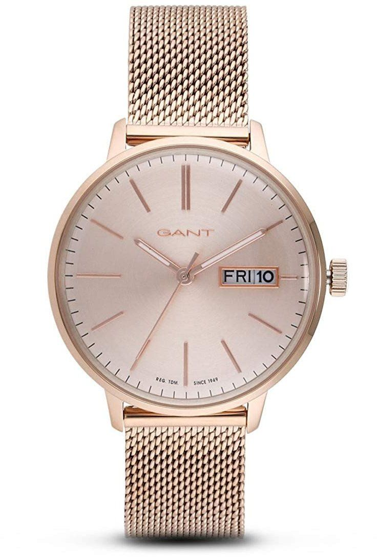 0af52a167 Gant dámske hodinky značky Gant - Lovely.sk
