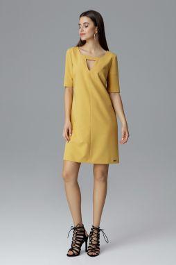 275d2d67f6ae Figl Dámske šaty
