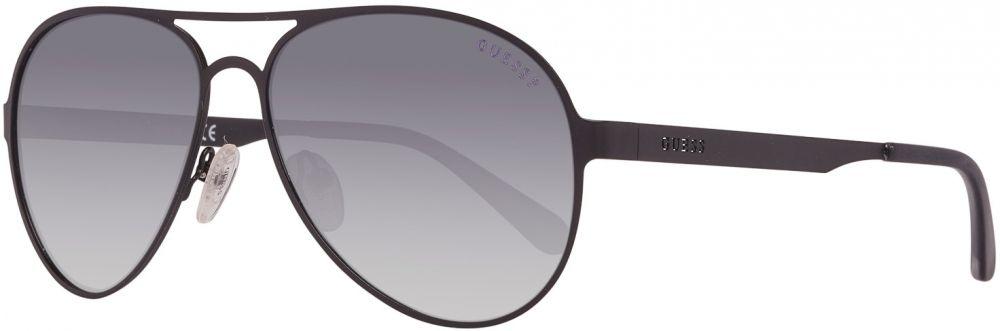 35fd38fbb Guess Pánske slnečné okuliare značky Guess - Lovely.sk