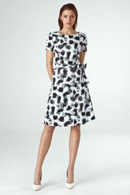 6f86986ac7c0 Colett Dámske šaty
