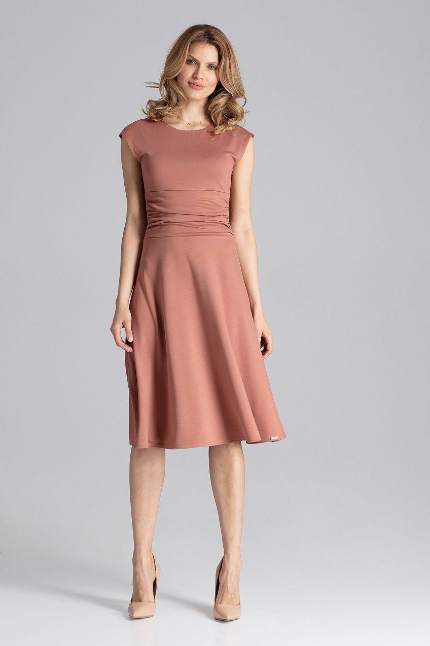 3ba4d00471c0 Figl Dámske šaty značky Figl - Lovely.sk