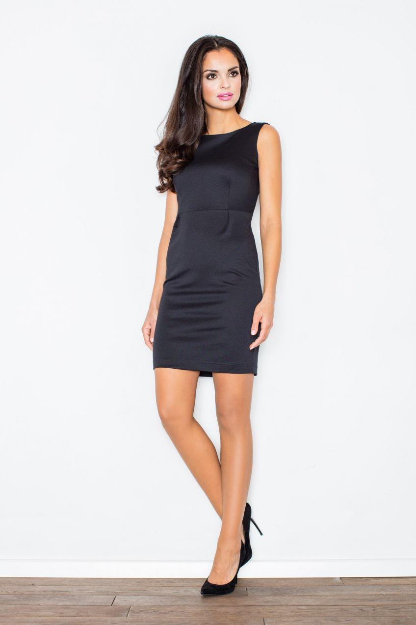 fc186ac41706 Figl Dámske šaty značky Figl - Lovely.sk