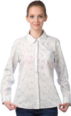 46f0d0f2a32a Sir Raymond Tailor Dámska košeľa SI4086077 White značky Sir Raymond ...