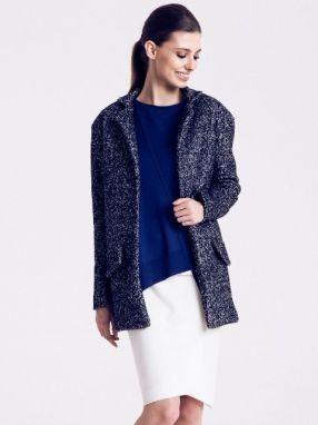 Rita Koss Dámsky kabát 33c3259a15